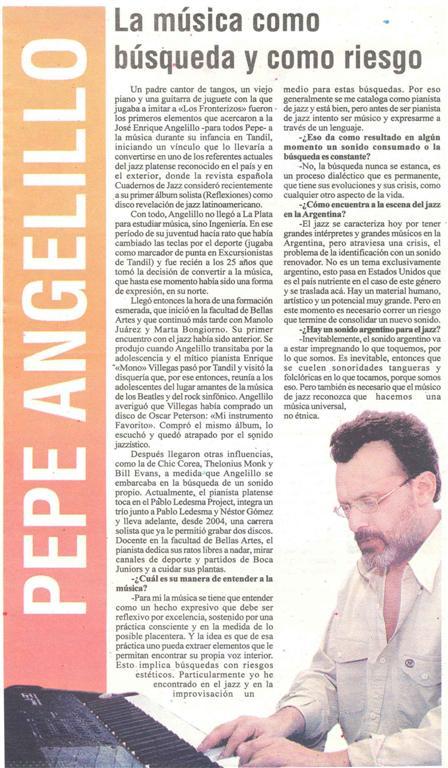 prensa05