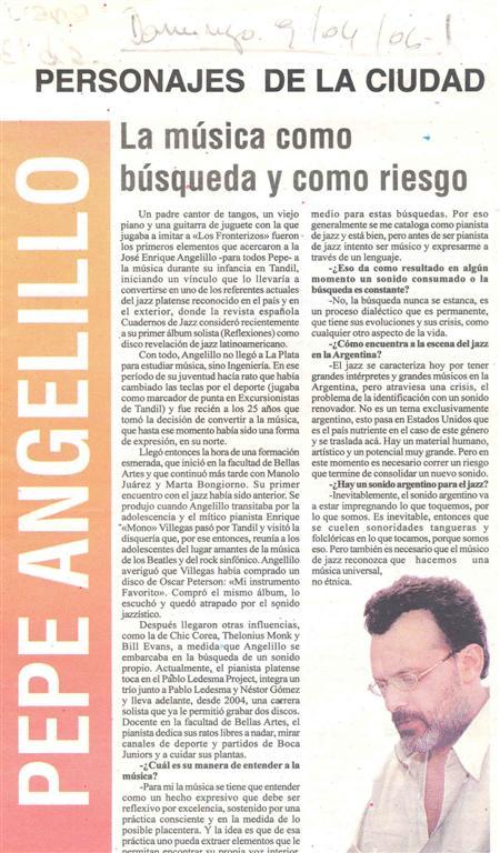 prensa06