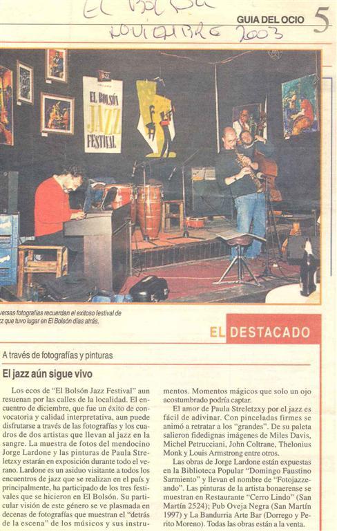 prensa07