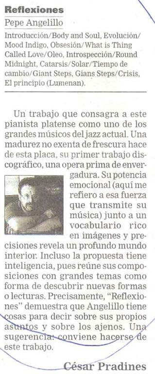 prensa08