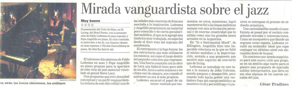 prensa22