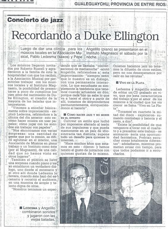 prensa34