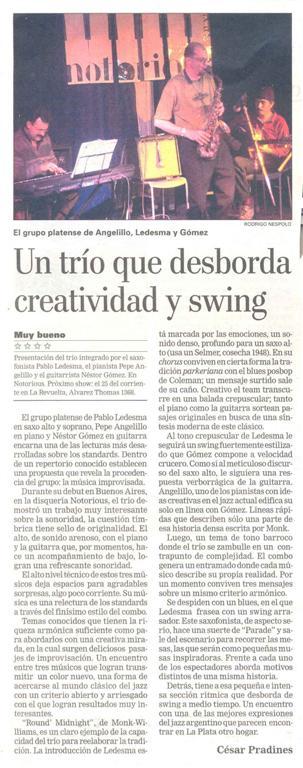 prensa42