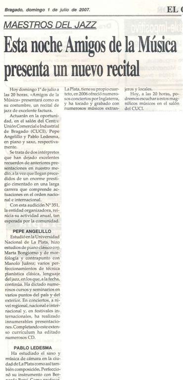 prensa45
