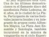 prensa17