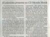 prensa21