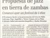prensa28