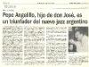 prensa32