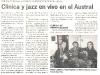 prensa35