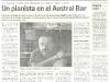 prensa41