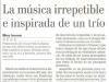 prensa43